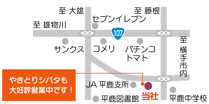 map-shibachiku